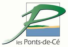 PONTS DE CE