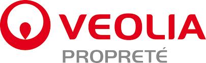 VEOLIA PROPRETE