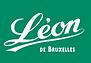 LEON DE BRUXELLES .png