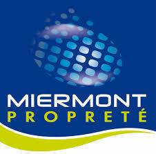 MIERMONT PROPRETE