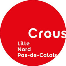 C.R.O.U.S. DE LILLE