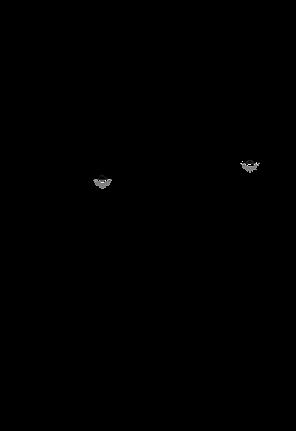 positionneur-universel-filaire.png