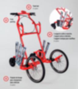 chariot-de-voirie-details.png
