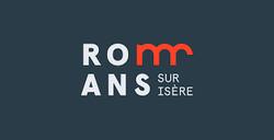 ROMANS SUR ISERE