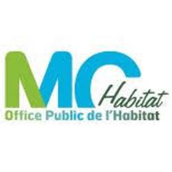 MC Habitat