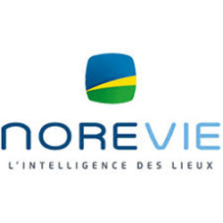 NOREVIE