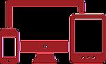 Site Internet vitrine, Site internet marchand