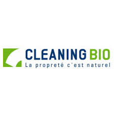 CLEANING BIO