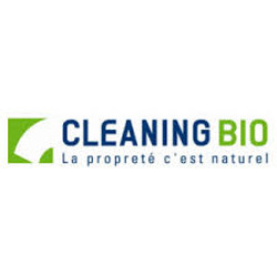 CLEANING BIO