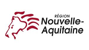 REGION NOUVELLE-AQUITAINE