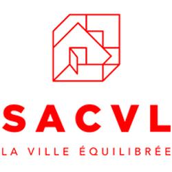 SACVL Lyon