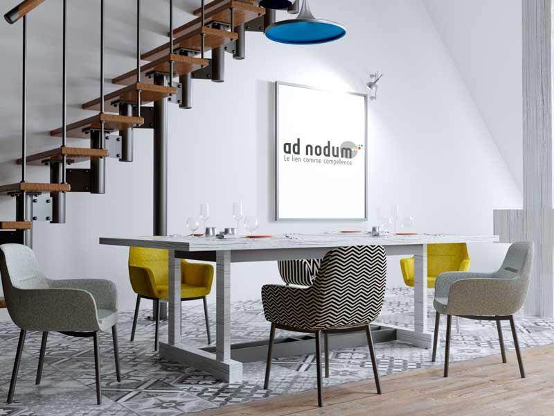 ad-nodum