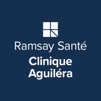 GROUPE CAPIO CLINIQUE AGUILERA