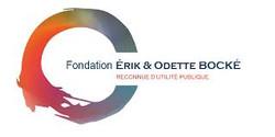 FONDATION ERIK ET ODETTE BOCKE
