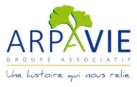 GROUPE ARPAVIE