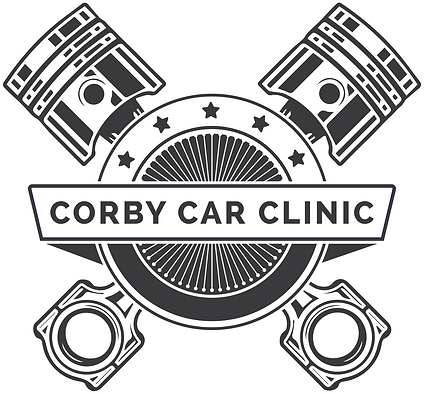 Corby Car Clinic - Logo.png