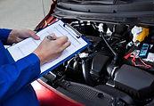 scheduled-car-maintenance-bmw-mercedes-a
