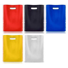 40x50 colour_banan.jpg