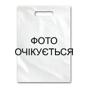 """Пакет """"Банан"""", 40х50 см, 50 мкм, ПВД, красный"""