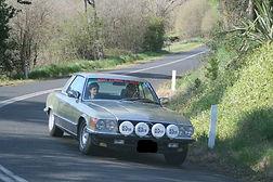 Touring Rally pic.jpg