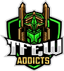 TFEW (1).png