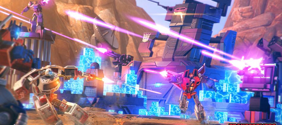 space-ape-games-transformers-earth-wars-battle-scene.jpg