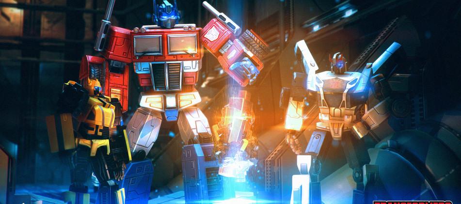 space-ape-games-transformers-earth-wars-crystal.jpg
