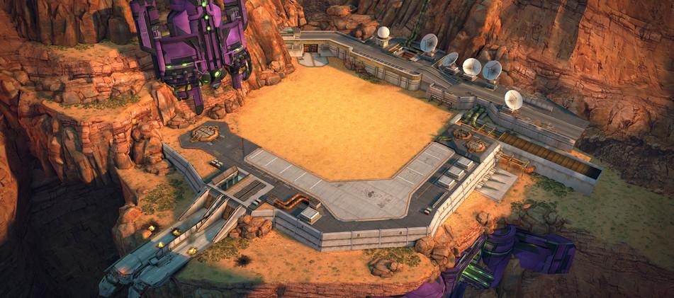 space-ape-games-cybertron-canvas.jpg