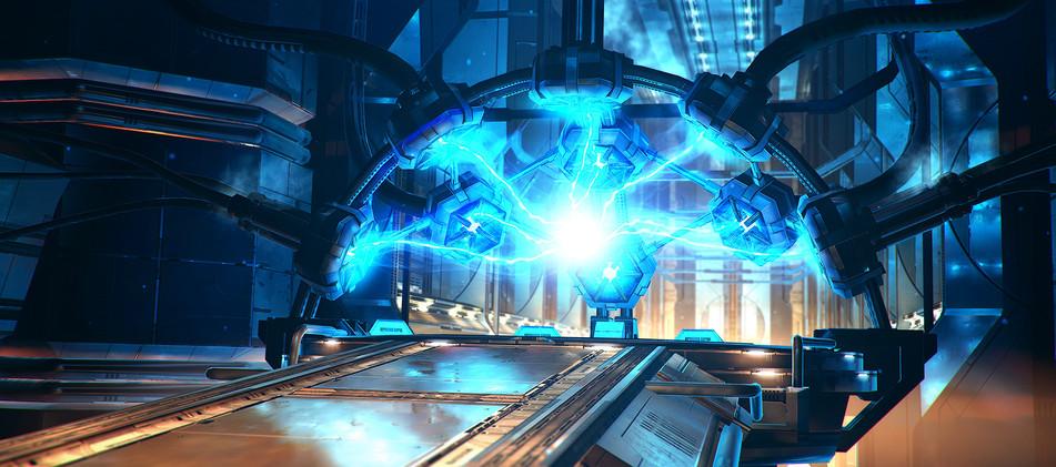 space-ape-games-p1akrbavnvsc61pps1cbq1e9gvgk7.jpg