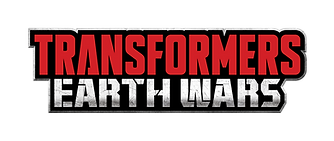 transformers-earth-wars-logo-small.png
