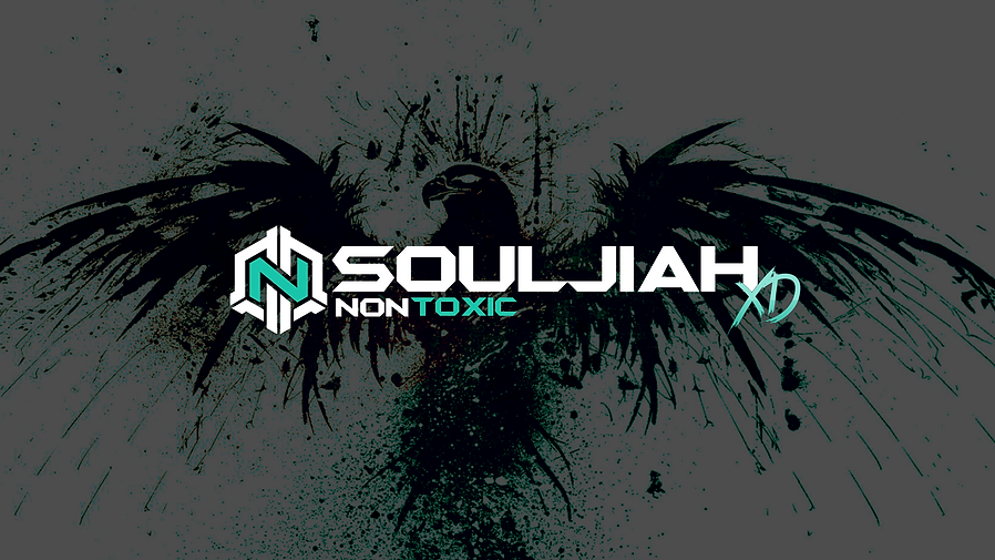 2018 Channel Art - SouljiahXD3.png