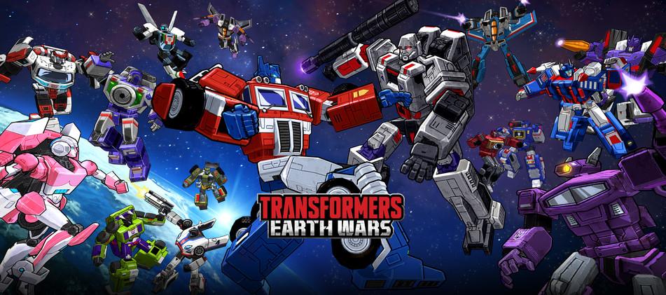 space-ape-games-transformers-loadingscreen.jpg
