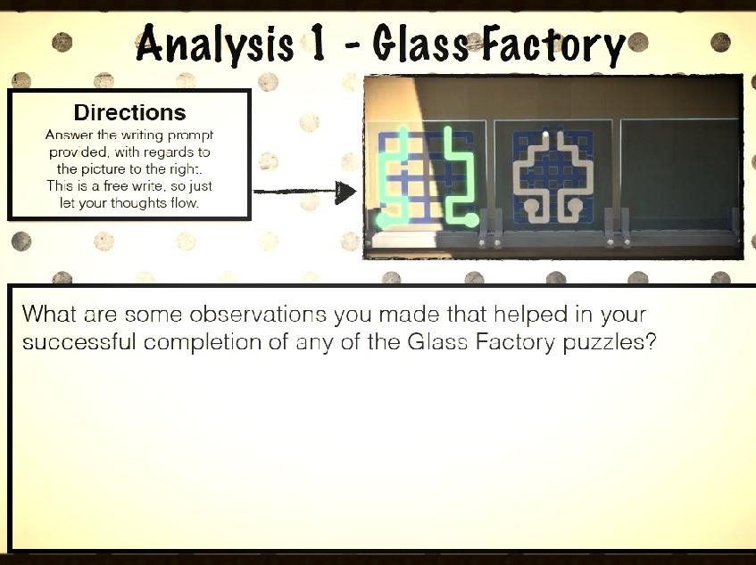 Glass3_edited