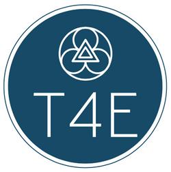 Teach4Endurance Logo