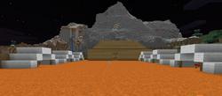 AIA Minecraft Report
