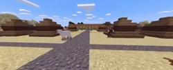 Minecraft AIA Report