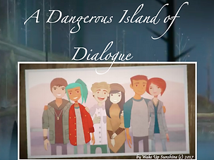 Oxenfree.png