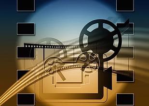 film-596009__340.webp