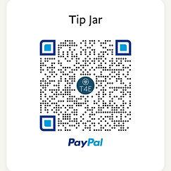 PayPal Tip_edited.jpg