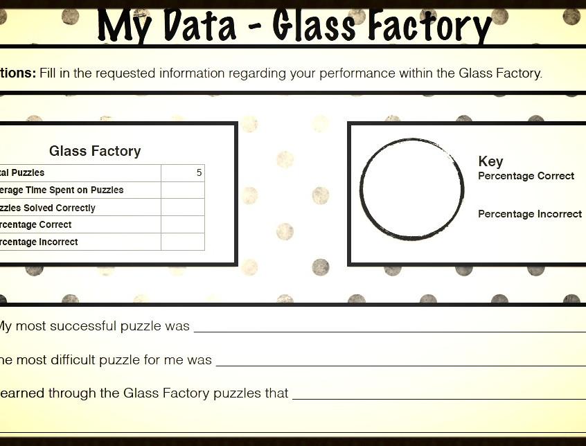 Glass5_edited
