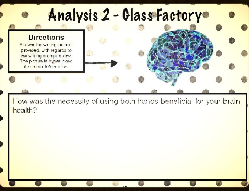 Glass4_edited