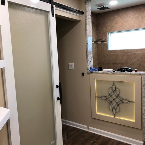 Bathroom Remodel AFTER Burlington (33).J