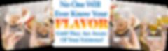Restaurant Marketing Agency, Food Marketing, Social Media Marketing for Restaurants, Restaurant Email Marketing