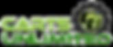 Carts-unlimited-logo.png