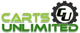 Carts-unlimited-logo.png