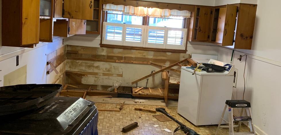 Kitchen in Graham - BEFORE (3).jpeg