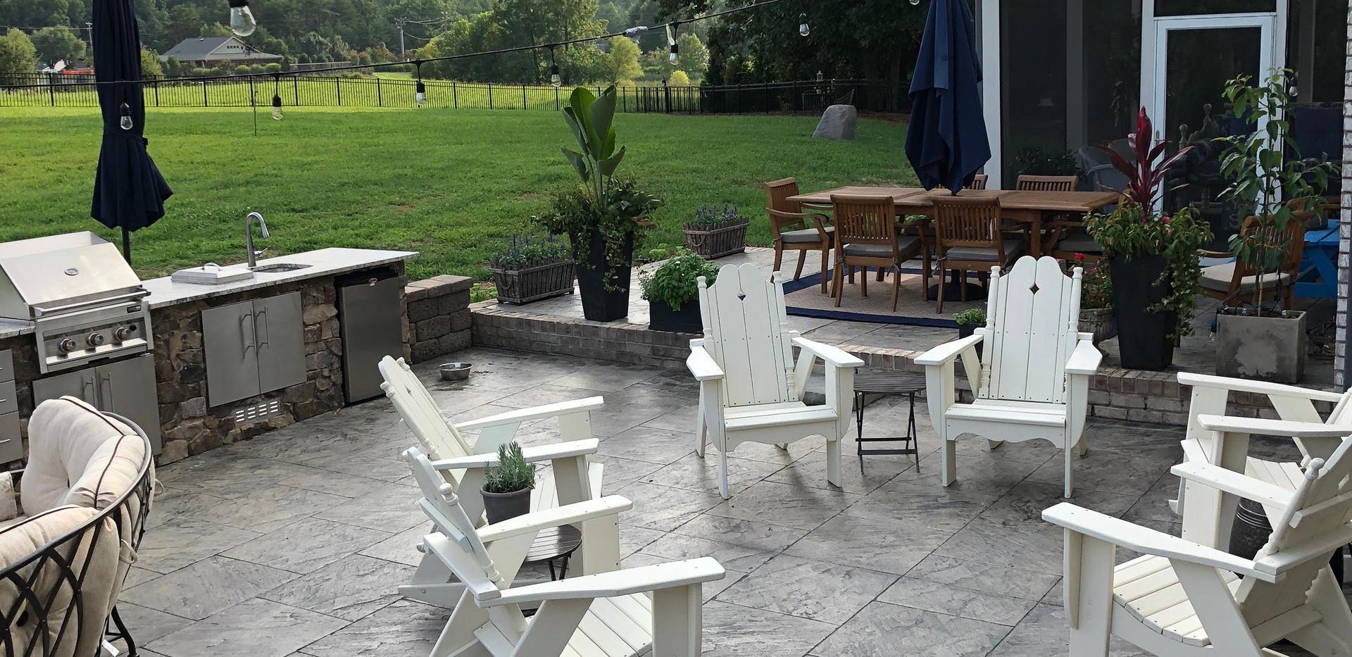 Outdoor Kitchen (8).JPG