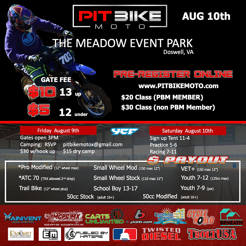 1080x1080 Pit Bike Moto .png meadow 2.pn