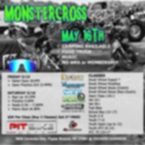 Monstercross v3.png