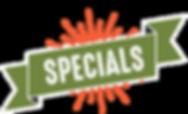 specials_header.png